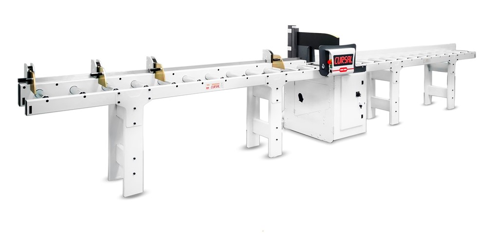 cursal-rapid-semi-automatic-saws-tvm-500-15