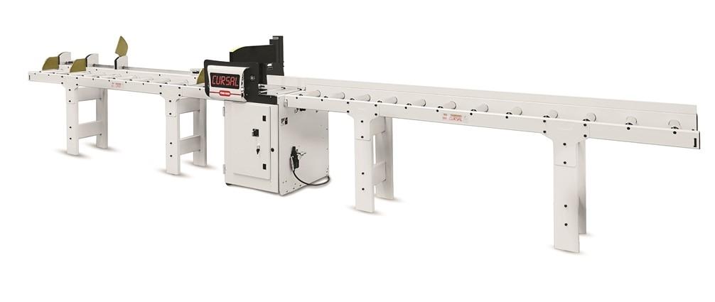 cursal-rapid-semi-automatic-saws-tvm-500-16