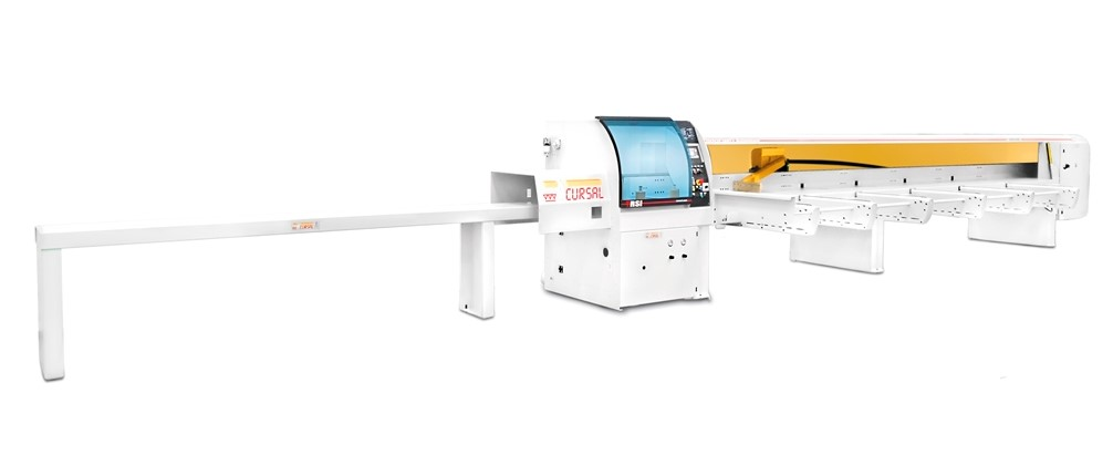 optimizing-push-feed-saws-trsi-700-09