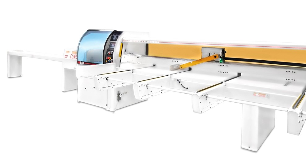 optimizing-push-feed-saws-trsi-700-10