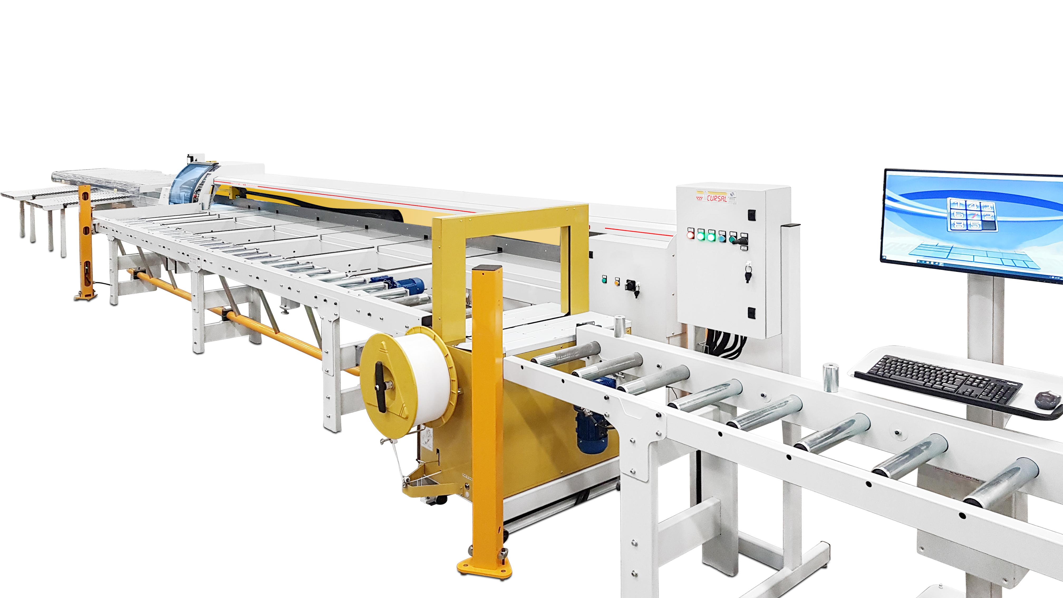 cursal-optimizing-push-feed-saws-trsi-500-24