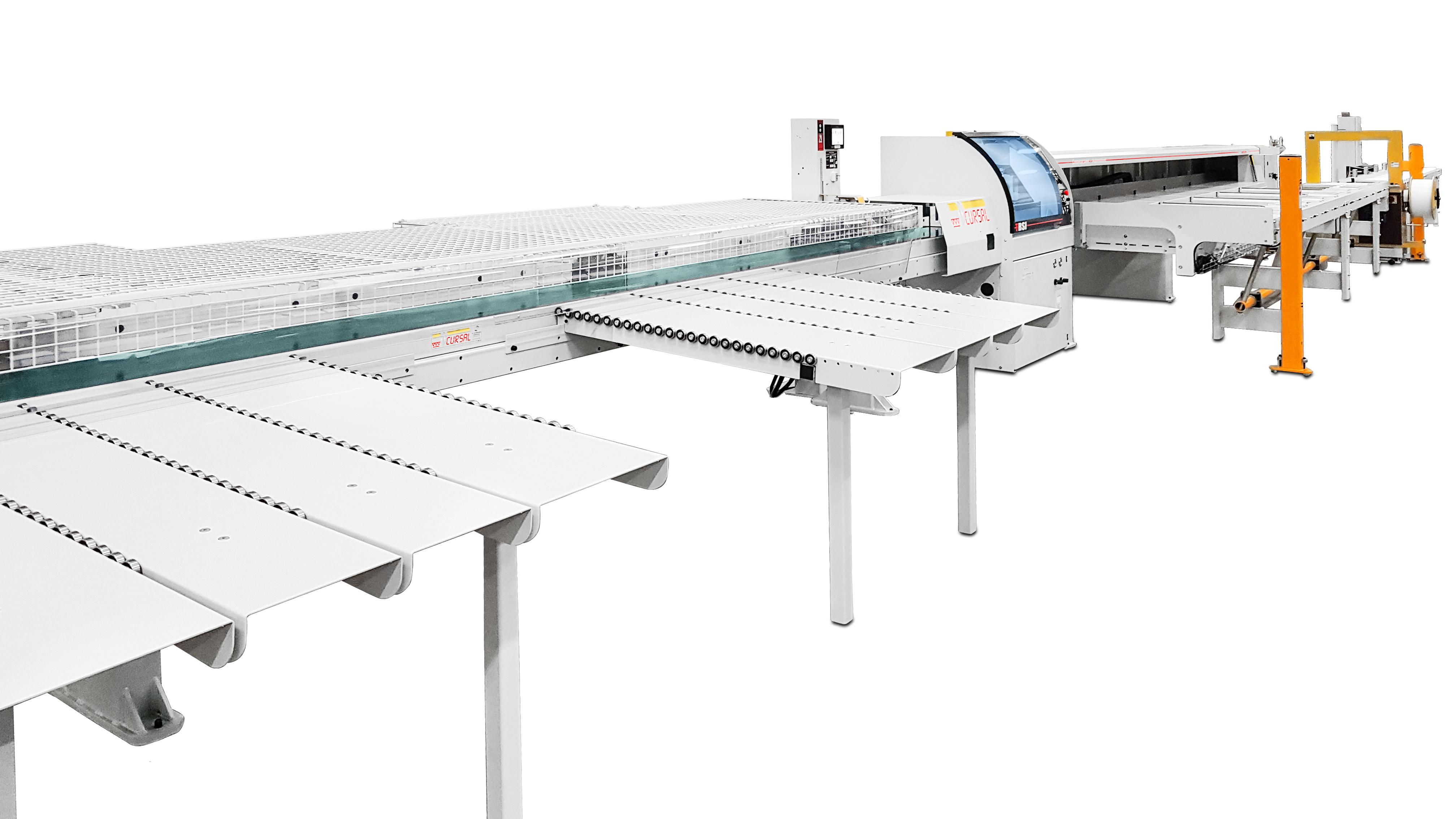 cursal-optimizing-push-feed-saws-trsi-500-25