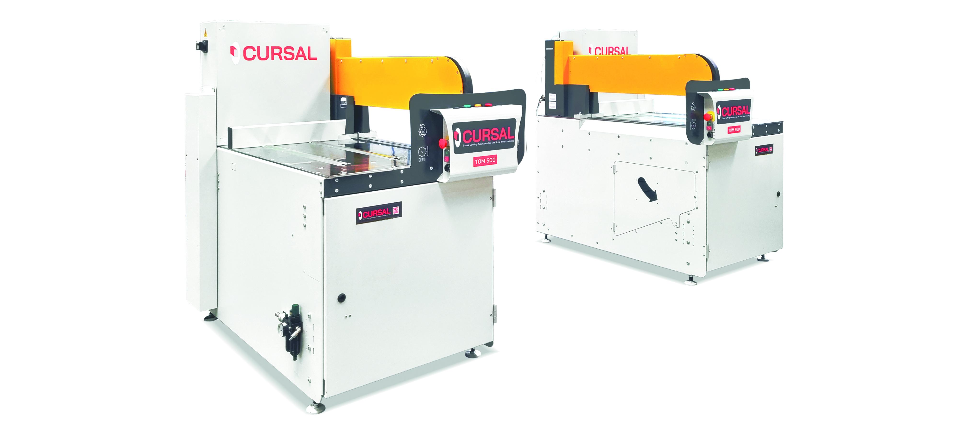 cursal-rapid-semi-automatic-saws-tom-500-16