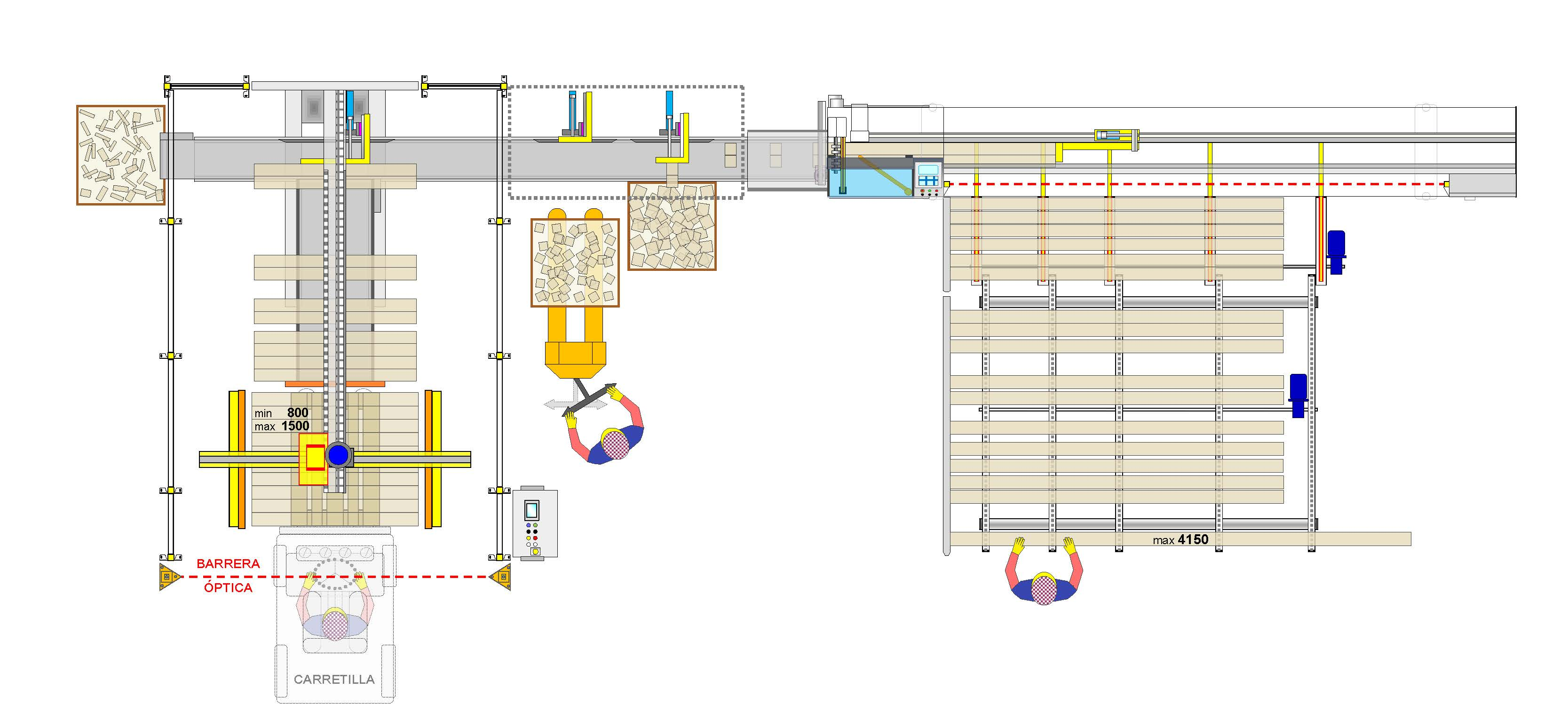 ACN 1P - concept 02