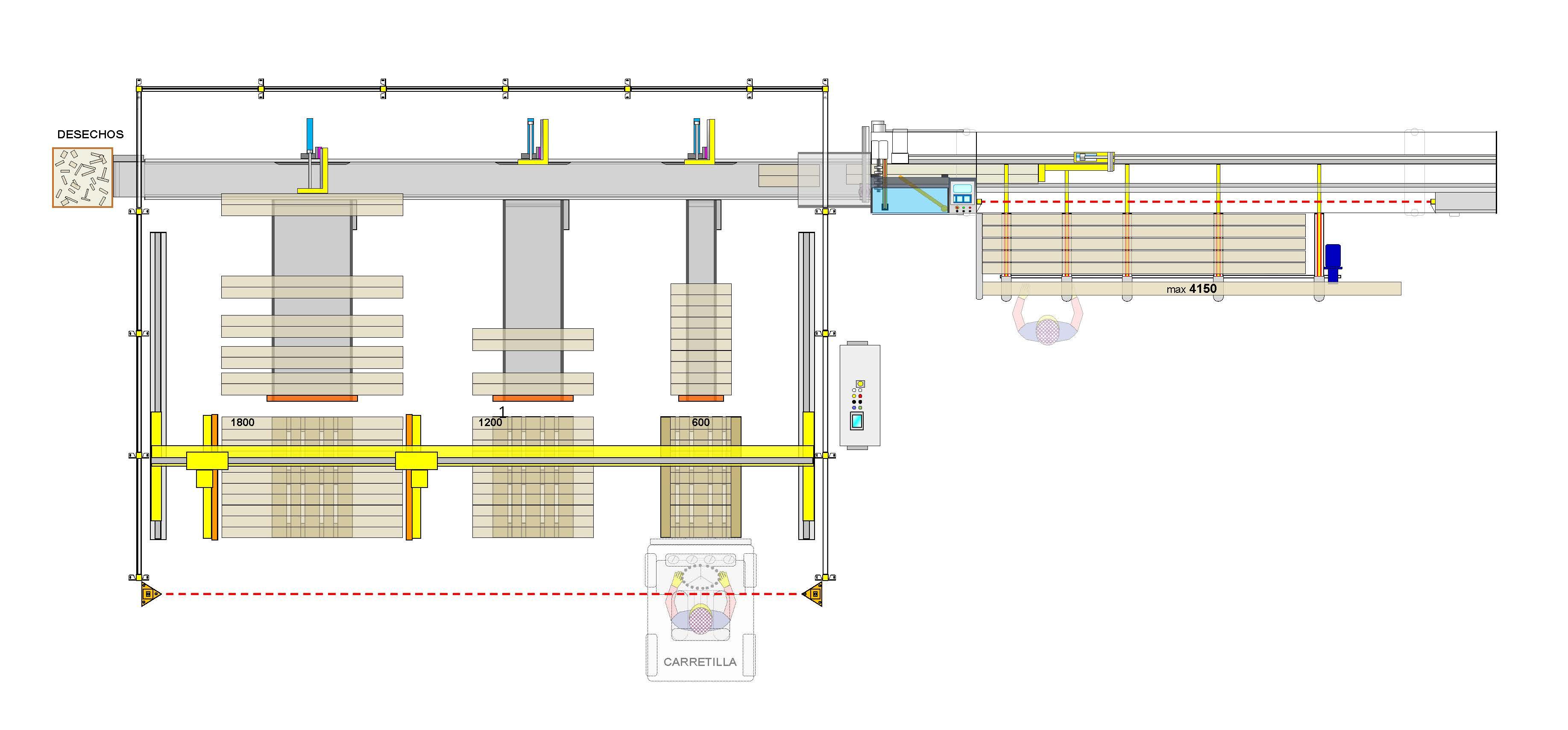 ACN 3P - concept 01